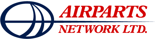 Airparts Network Ltd.